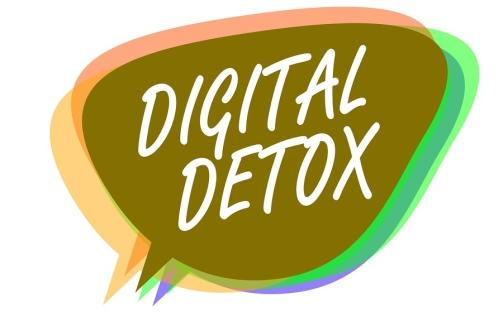 digitaldetox1.jpg